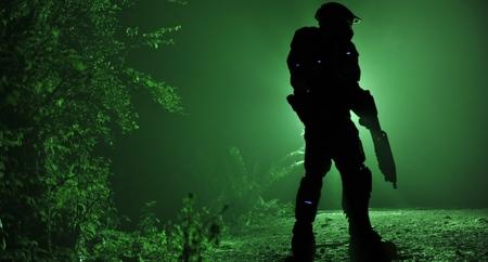 Haced palomitas, ya tenemos listo el segundo capítulo de la serie 'Halo 4: Forward Unto Dawn'