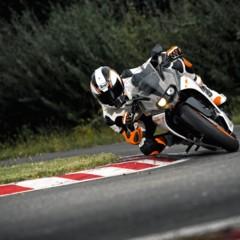 Foto 10 de 11 de la galería ktm-rc-390 en Motorpasion Moto