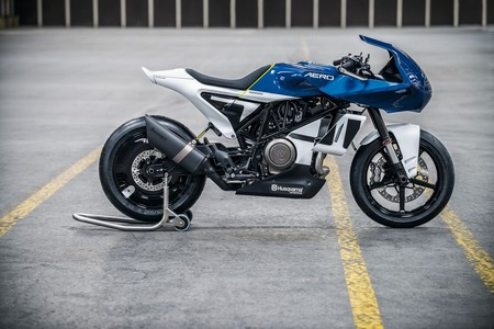 Husqvarna Vitpilen 701 Aero Concept 2019 004