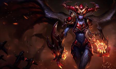 League of Legends: Los mejores campeones para salir de bronce