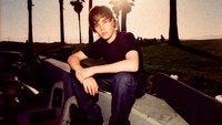 Las Casas de los Famosos: Justin Bieber