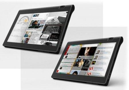 Notion Ink Adam, la tablet Android más cerca de lo que pensamos