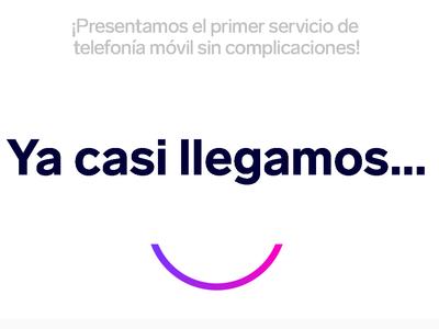 Simplii, el nuevo OMV que llega a México y promete competir con Telcel