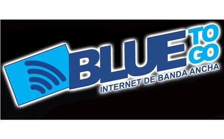 Sky quiere competir como proveedor de Internet en México