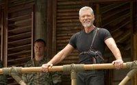 ¿Volverá 'Terra Nova' en otra cadena o en Netflix?