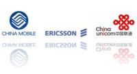 Ericsson se embolsa 1.44 millardos de dólares en China