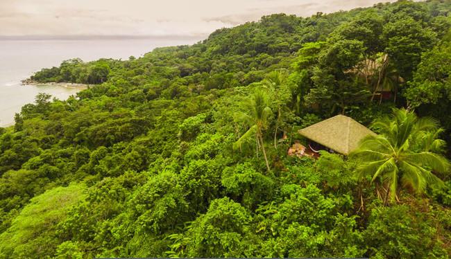 Hoteles Cayuga Costa Rica Y Nicaragua