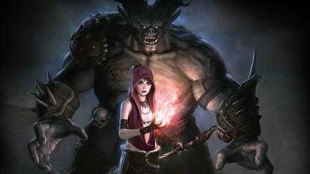 Dragon Age 4 será anunciado esta semana en The Game Awards 2018 y tardará unos tres años en ser lanzado, según VentureBeat