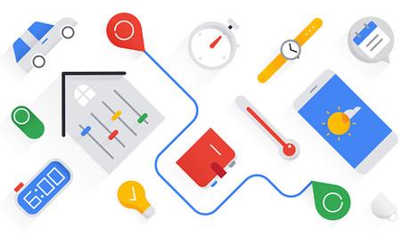 Asistente de Google: cómo descubrir todo lo que puedes hacer, sus novedades y sus tendencias