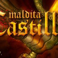 Maldita Castilla EX dará el salto a PlayStation 4