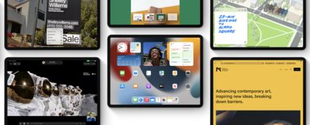La RC de iOS 15 y iPadOS 15 y demás sistemas operativos ya está disponible para desarrolladores