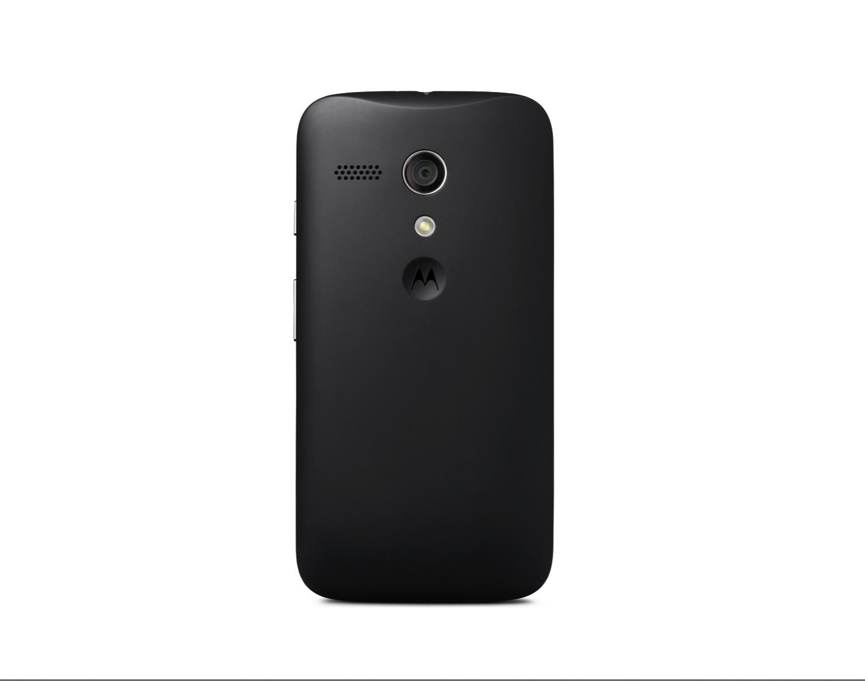 Motorola Moto G 6 23