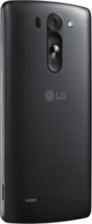 Foto de LG G3 Beat (2/7)