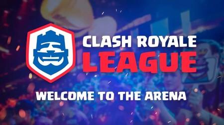 A una semana de su gran presentación, la liga oficial de Clash Royale Latinoamérica se suspende por problemas con su producción
