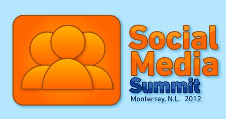 Social Media Summit el 3 de mayo en Monterrey