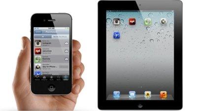 iCloud: ¿cómo podemos restaurar nuestro dispositivo tras un desastre?