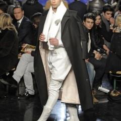 Foto 14 de 14 de la galería jean-paul-gaultier-otono-invierno-20102011-en-la-semana-de-la-moda-de-paris en Trendencias Hombre