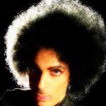 Noticia triste: Fallece Prince