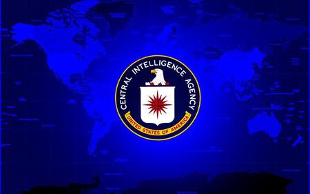 ExpressLane, el proyecto de la CIA para espiar a la misma NSA y al FBI