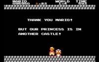 La princesa esquiva