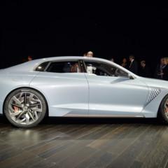 Foto 7 de 10 de la galería genesis-concept-new-york-1 en Motorpasión