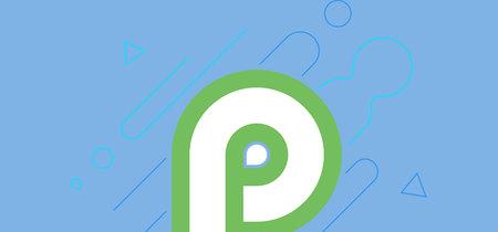 Android 9.0 llegará en el tercer trimestre: este es el calendario de Android P