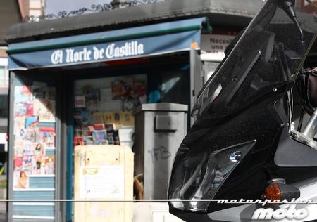 Prensa y motos 05