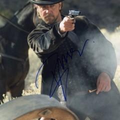 Foto 6 de 7 de la galería autografos-de-los-famosos en Poprosa