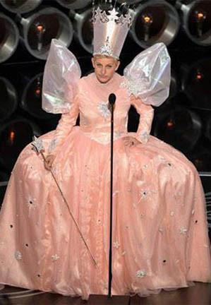 Oscar 2014 | Y el Oscar a la gala más aburrida es para...