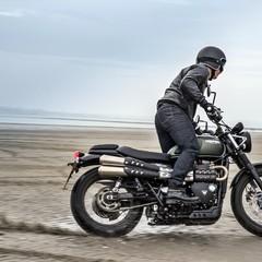 Foto 4 de 36 de la galería triumph-street-scrambler en Motorpasion Moto