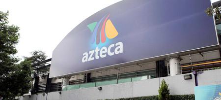 TV Azteca ofrecería video bajo demanda si encuentra un operador OTT con quien aliarse