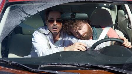 La apnea del sueño, un síndrome que todos padecemos de noche pero que puede ser mortal en el coche