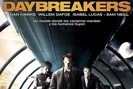 daybreakers-cartel.jpg