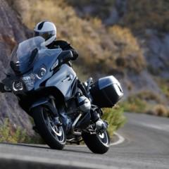 Foto 29 de 36 de la galería bmw-r1200rt en Motorpasion Moto