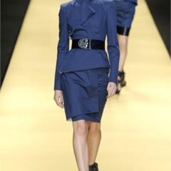 Foto 16 de 32 de la galería karl-lagerfeld-en-la-semana-de-la-moda-de-paris-primavera-verano-2009 en Trendencias