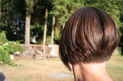 Mi pelo es fino y sin volumen