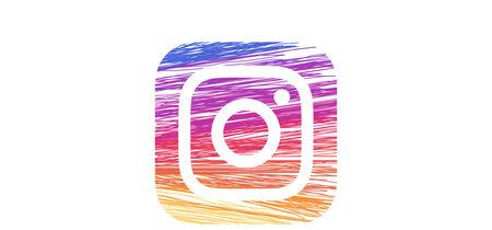 Instagram abre un programa de pruebas alpha: cómo convertirte en tester y probar todas las novedades antes que el resto