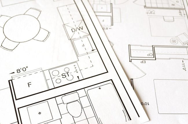 Floor Plan 1474454 960 720