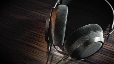 Philips pone a la venta el Fidelio X3, su nuevo auricular de alta fidelidad con el que encabezar la futura línea HiFi de la marca