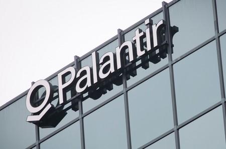 Palantir5