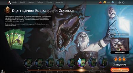 Magic212