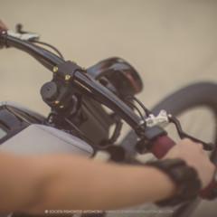 Foto 11 de 16 de la galería spa-bicicletto en Trendencias Lifestyle