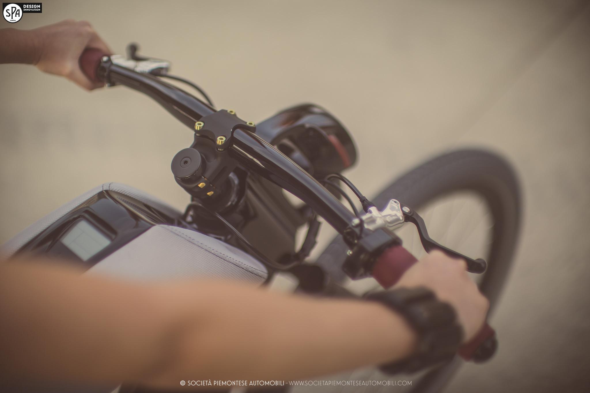 Foto de SPA Bicicletto (11/16)