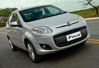 Fiat Palio: ¿Tiempo fuera o fuera de tiempo?
