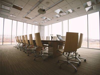 Cómo sobrevivir a una videoconferencia de trabajo: herramientas y consejos