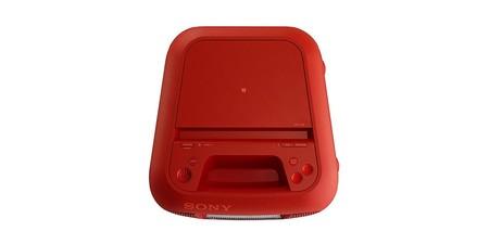 Sony Gtkxb5r Cel 2