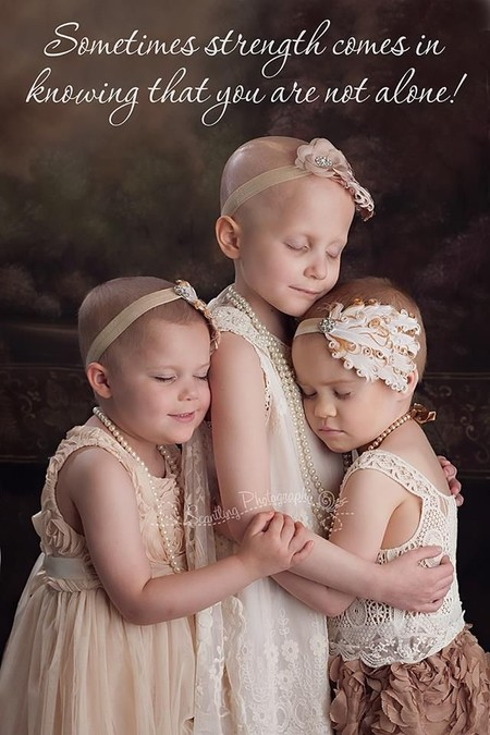 ninas-sobrevivir-cancer