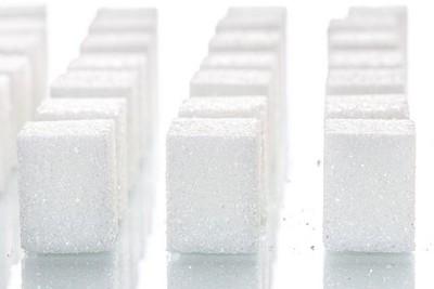 SugarScience ¿Realmente es tan malo el azúcar?