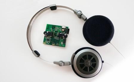 Soundfree, crea tu propia solución de streaming de audio en el hogar
