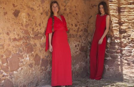 ¿Sigues buscando el lugar idóneo para comprar tu vestido de invitada a una boda? By Biombo es la respuesta